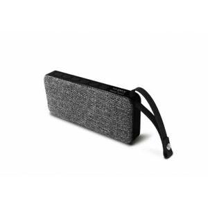 Tangent Pebble Splash Portable Speaker