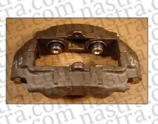 Disc Brake Caliper Rear Left Nastra 11-7020 fits 65-82 Chevrolet Corvette