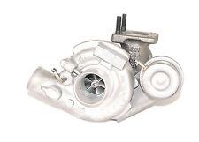 Alfa-Romeo 147 Fiat Doblo 1.9JTD 105hp 708847 Turbocharger Turbo