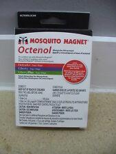 Mosquito Magnet Octenol 3 Pack Mosquito Attractant