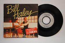BILL HALEY / SP PROMO. PHL 9584 / LIVE / 197.?-198.? ( F )