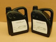 3,89€/l Autol Hydrauliköl HYS ISO-VG 46 2 x 5 Ltr DIN 51524 T.2 HLP