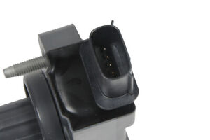 Genuine GM Ignition Coil 25202791