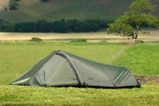 Snugpak Ionosphere 1 Person Tent - Olive Green (92850)