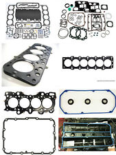 VRS CYLINDER HEAD GASKET KIT FIT TOYOTA COROLLA 92-01 AE92/AE102/AE112 1.8L 7AFE