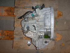 Renault Laguna II 2,0 Turbo 2001-2005 6 Gang Schaltgetriebe Getriebe
