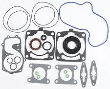 Polaris 600 IQ LXT / INTL 2015 2016 SPI Snowmobile Full Engine Gasket Set