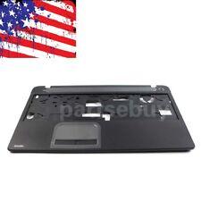 Toshiba Satellite C50 C55 C55t C55t-A Laptop Palmrest Case Assembly V000320130