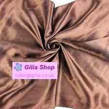 New Square Silk Neck Scarf Wedding Party Neckerchief various designs wholesale