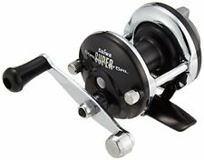 Daiwa Super Coronet ST-5RL Freshwater Reel From japan