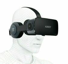 AUKEY VR-W1 Cortex 4K VR Headset