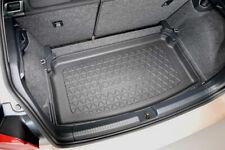 Premium Kofferraumwanne für VW Polo VI 2G (AW) 9.2017-