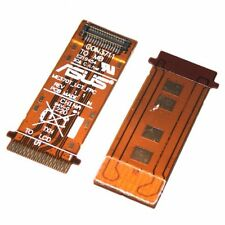 NEW Asus Google Nexus 7 LCD Flex Cable Ribbon Connector Replacement Part ME370T
