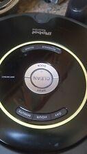 iRobot Roomba 675 Wi-Fi Connected Self-Charging Robot Vacuum