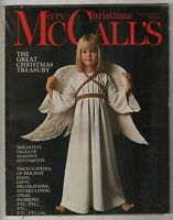 McCall's Mag The Great Christmas Issue December 1963 010720nonr