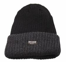 2665e49ca8d Thinsulate Men s Acrylic Hats