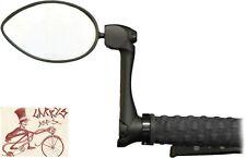 CYCLEAWARE URBIE BAR-END BICYCLE MIRROR
