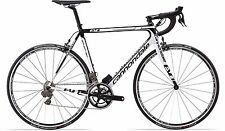 Cannondale SuperSix EVO Ultegra Di2 Bike, 56'cm