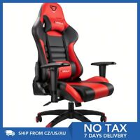 Furgle Zero-L WCG gaming & office chair ergonomic for watching FREE FAST SIHP US