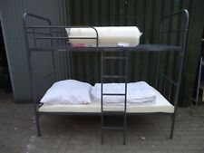 Etagenbett Schutzgitter : Hochbetten 90cm x 200cm aus metall günstig kaufen ebay