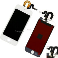 For iPod Touch 6 6th 5 5th Gen Touch Screen Replacement LCD Digitizer Assembly