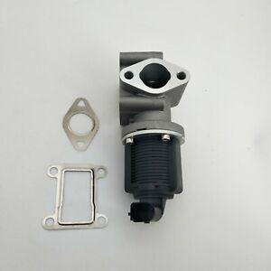 EGR VALVE ELECTRIC for  ALFA ROMEO 147 159 166 GT 1.9 BRERA 1.9 2.4  46823850
