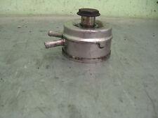 kawasaki  zxr 750 j oil cooler