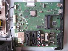Mainboard A1771378B / A-1767-672-A / 1-881-019-32 für Sony KDL-32EX302
