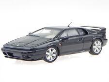 Lotus Esprit S1 James Bond 007 The Spy Who Loved me 1:43 Diecast Modellauto KY03