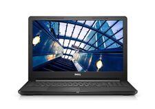 New Dell Vostro 15 3568 15.6'' FHD Laptop Intel i5-7200U 3.1GHz 8GB 1TB Win10P