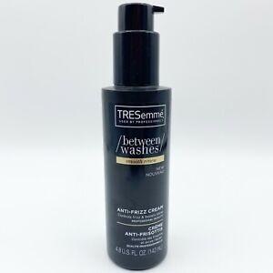 TRESemme Between Washes Smooth Renew Anti-Frizz Cream 4.8 fl oz Control Frizz