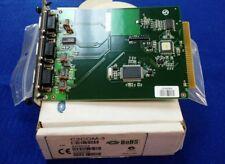 Crestron C2COM-3 3 COM Port Control Card