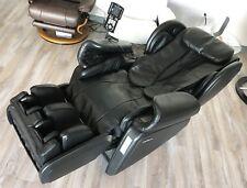 Osaki Apex AP- Pro Regent 4D Massage Chair Recliner + Real Body Scan Massaging