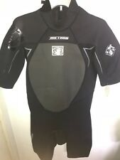 Body Glove Mens Wet suit Size Large New