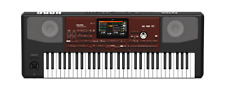 Korg Arranger Keyboard Pa700