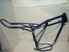 Body Chassis Frame 79 Husqvarna WR250 250 WR CR OR CR250 OR250 MM07068