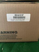 New Speed Queen Dryer Main Control Board D514121P