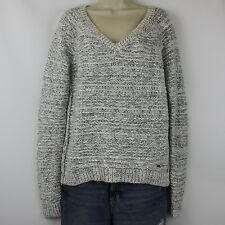 Abercrombie & Fitch Women's Sweater Size Large New !!