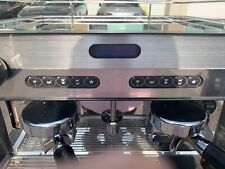 More details for star commercial coffee machine