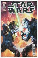 Star Wars #60 Marvel Comics 1st print 2019 unread NM