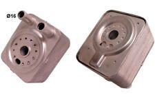 NRF Radiador de aceite motor Para SEAT ALTEA 31168