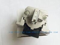 Dot Matrix Printer 1275824 FIT FOR EPSO FX-890  2175  2190 Printhead 18PIN 90DAY