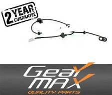 NEUF CAPTEUR ABS arrière gauche pour Subaru Outback BM, BR 2009- > / GH -714422v