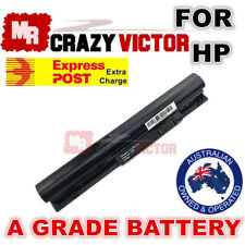 Battery For HP Pavilion 10 TouchSmart 10-E005AU 10-E003AU 10-E004AU 10-E001AU