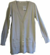 Unbranded Women's Cardigans