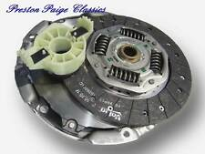 Alfa Romeo Clutch Kit Selespeed 147 / 156 / GT