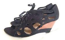 New Look Women's Platforms, Wedge Shoes