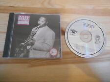 CD JAZZ Louis Jordan-ROCK 'N Roll Call (12) canzone BMG/BLUEBIRD Rec