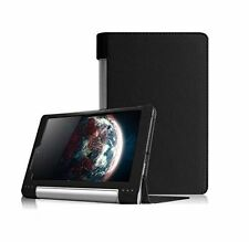 Tablet & eBook Reader Accessories for Lenovo Yoga Tab 3