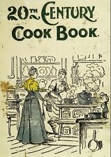 210 RARE Antique Cookbook Cooking Recipes 1900's Vintage books (on fDVD Vol.#1)